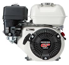 Honda GP160