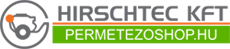 PermetezoShop.hu – Telepíthető permetező webáruház