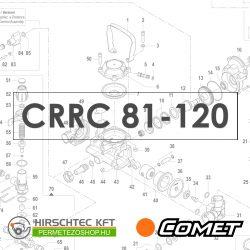 rajz_crrc_81-120
