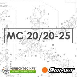 rajz_mc20-25