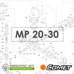 rajz_mp20-30