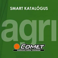 smart_katalogus_belyegkep